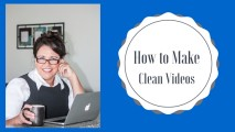 [VIDEO TUTORIAL] Learn How To Download Videos From Facebook